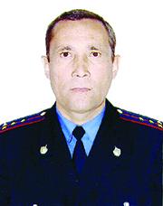 Юсупов 50