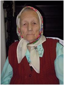 Кульбасова