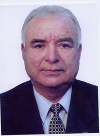 Журавлев А