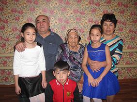 Яхъяева IMG_9350